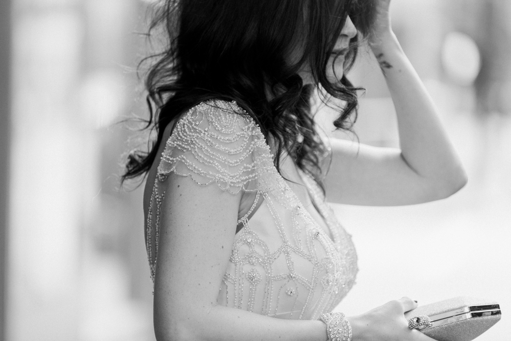 Bell_Event_Centre_Cincinnati_Ohio_Wedding_Photography_Chloe_Luka_Photography_6423.jpg