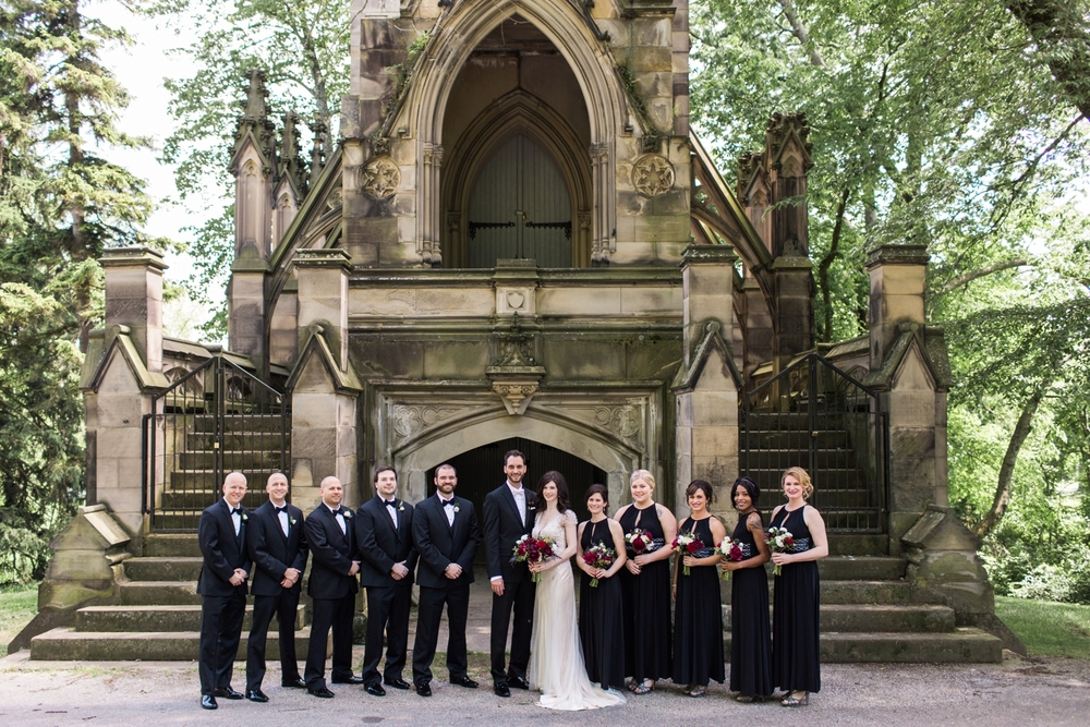 Bell_Event_Centre_Cincinnati_Ohio_Wedding_Photography_Chloe_Luka_Photography_6426.jpg