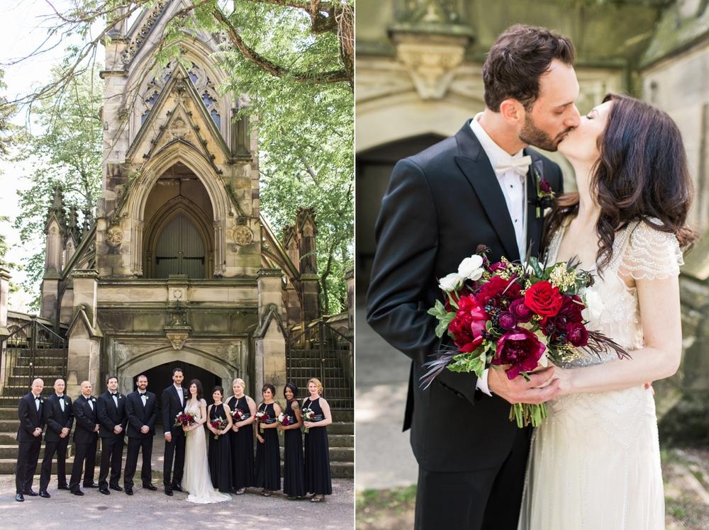 Bell_Event_Centre_Cincinnati_Ohio_Wedding_Photography_Chloe_Luka_Photography_6427.jpg