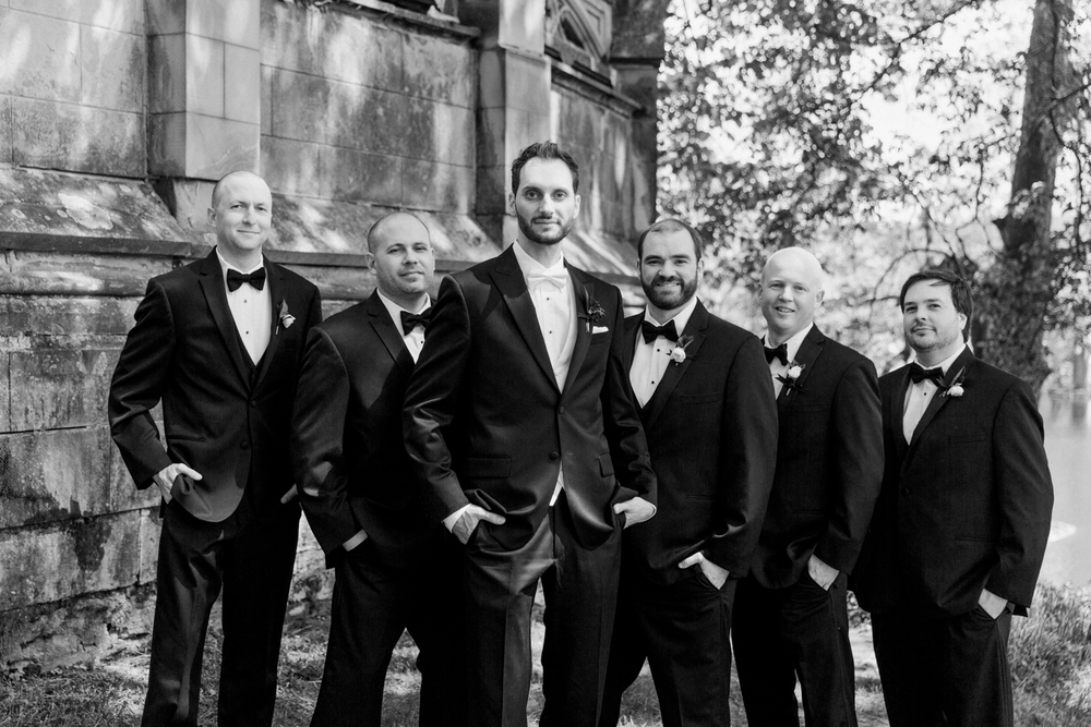 Bell_Event_Centre_Cincinnati_Ohio_Wedding_Photography_Chloe_Luka_Photography_6431.jpg