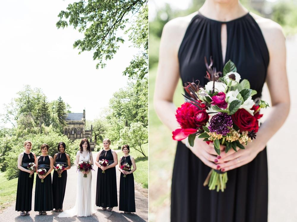 Bell_Event_Centre_Cincinnati_Ohio_Wedding_Photography_Chloe_Luka_Photography_6438.jpg