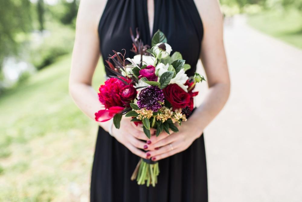 Bell_Event_Centre_Cincinnati_Ohio_Wedding_Photography_Chloe_Luka_Photography_6439.jpg