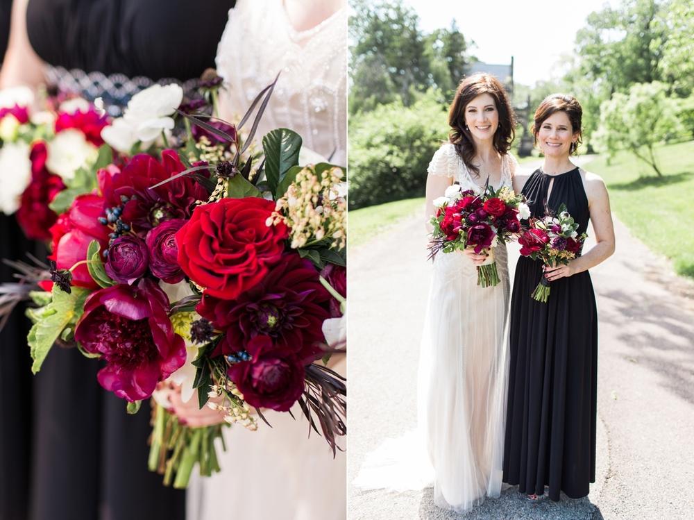 Bell_Event_Centre_Cincinnati_Ohio_Wedding_Photography_Chloe_Luka_Photography_6440.jpg