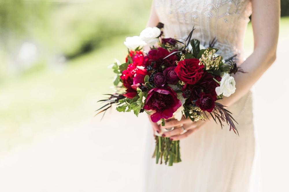 Bell_Event_Centre_Cincinnati_Ohio_Wedding_Photography_Chloe_Luka_Photography_6441.jpg
