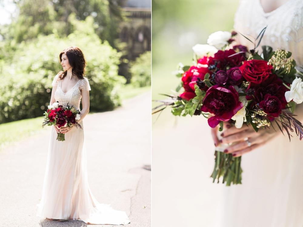 Bell_Event_Centre_Cincinnati_Ohio_Wedding_Photography_Chloe_Luka_Photography_6442.jpg