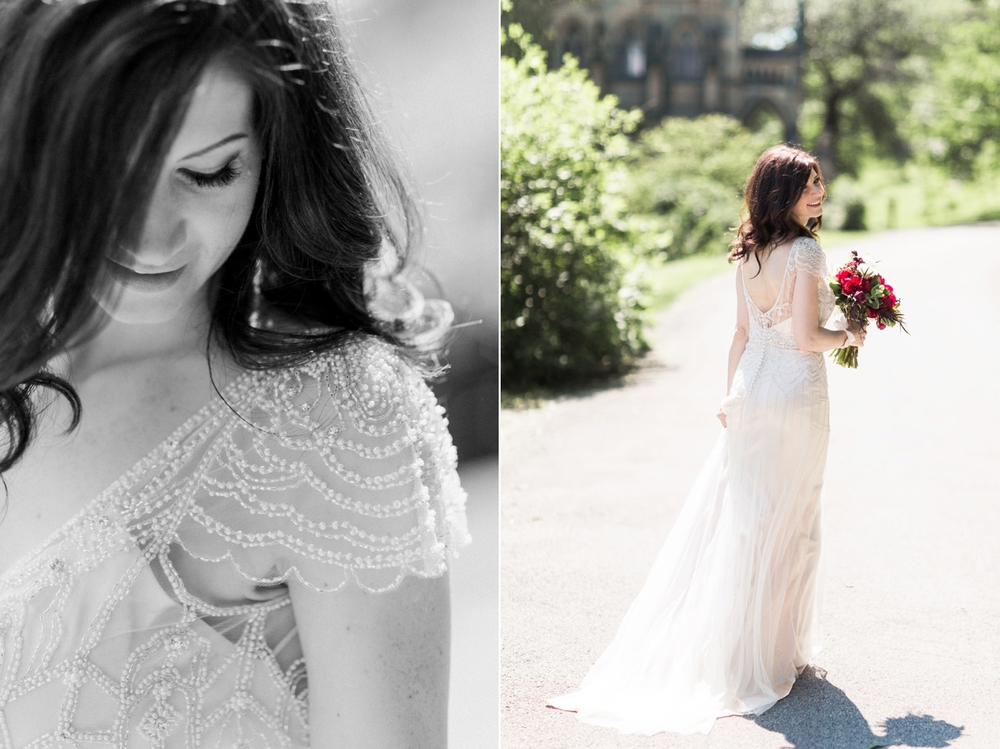 Bell_Event_Centre_Cincinnati_Ohio_Wedding_Photography_Chloe_Luka_Photography_6443.jpg