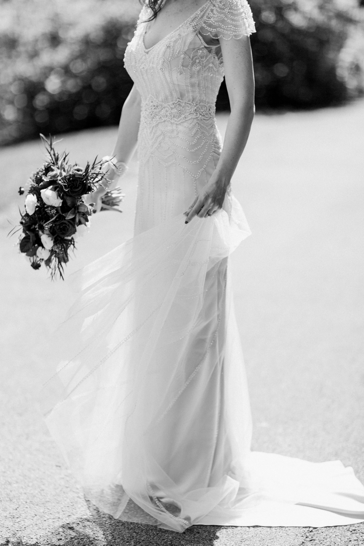 Bell_Event_Centre_Cincinnati_Ohio_Wedding_Photography_Chloe_Luka_Photography_6444.jpg