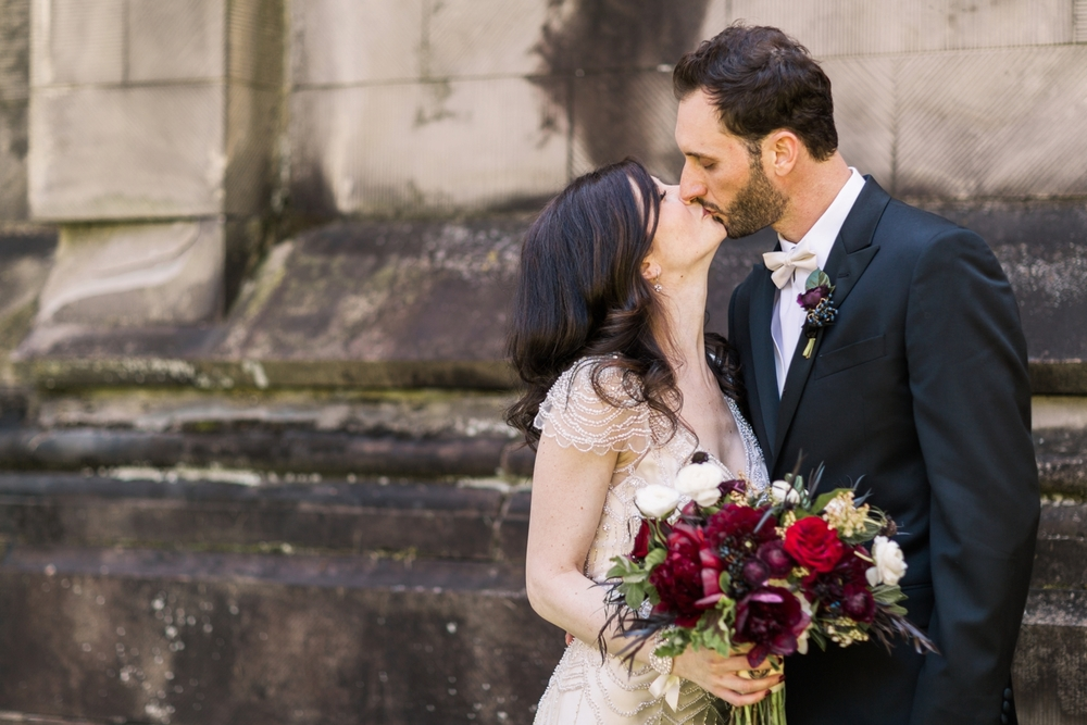 Bell_Event_Centre_Cincinnati_Ohio_Wedding_Photography_Chloe_Luka_Photography_6445.jpg