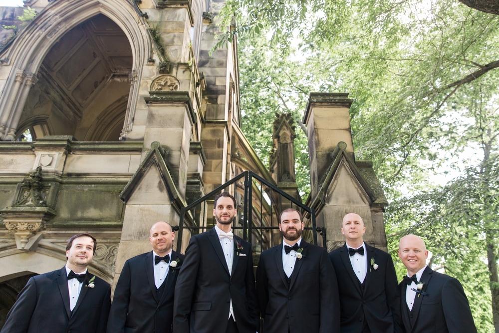 Bell_Event_Centre_Cincinnati_Ohio_Wedding_Photography_Chloe_Luka_Photography_6452.jpg