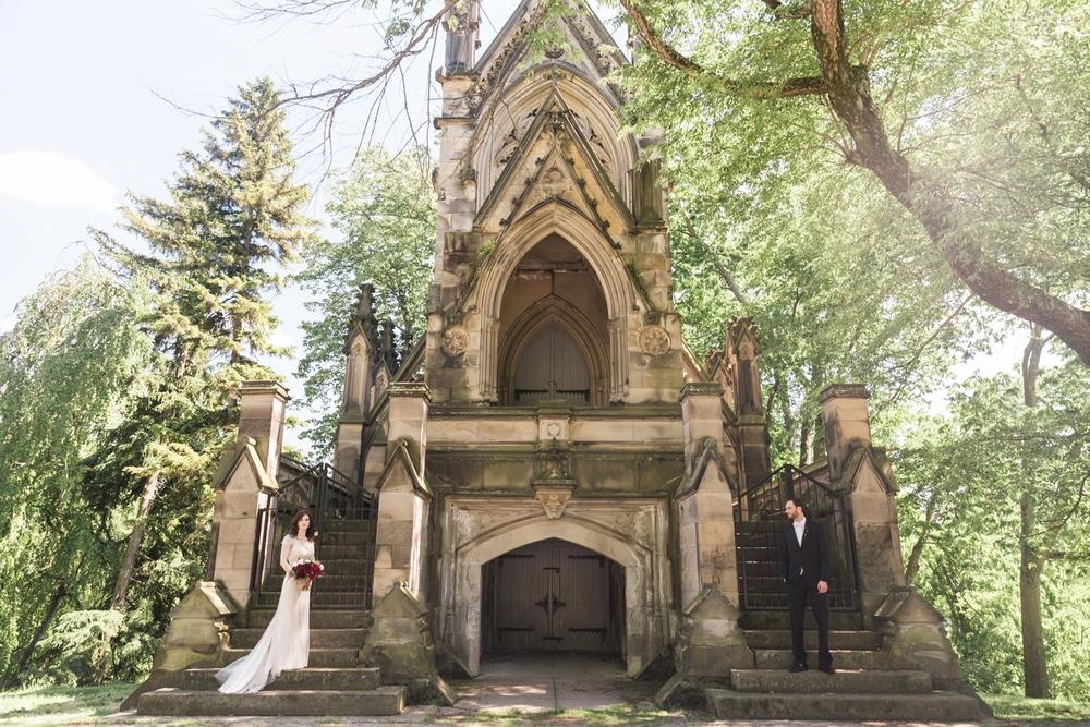 Bell_Event_Centre_Cincinnati_Ohio_Wedding_Photography_Chloe_Luka_Photography_6456.jpg