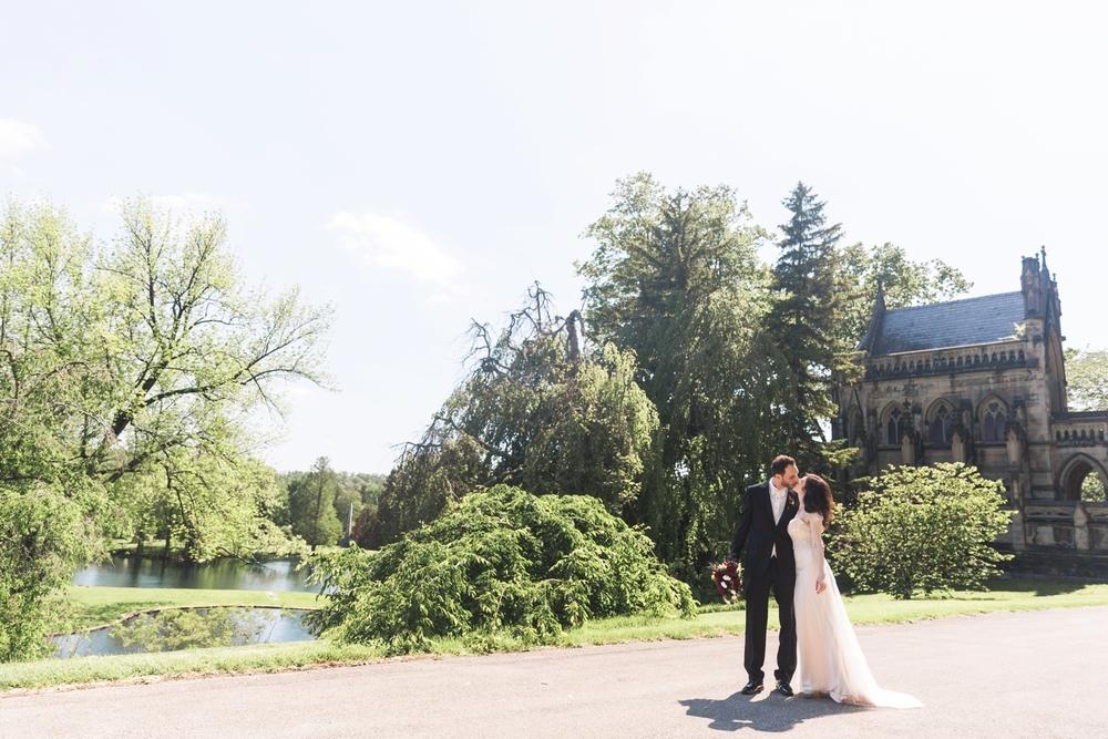 Bell_Event_Centre_Cincinnati_Ohio_Wedding_Photography_Chloe_Luka_Photography_6459.jpg