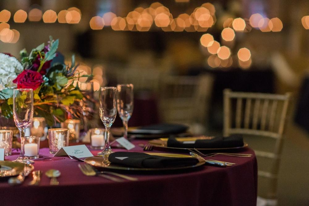 Bell_Event_Centre_Cincinnati_Ohio_Wedding_Photography_Chloe_Luka_Photography_6466.jpg