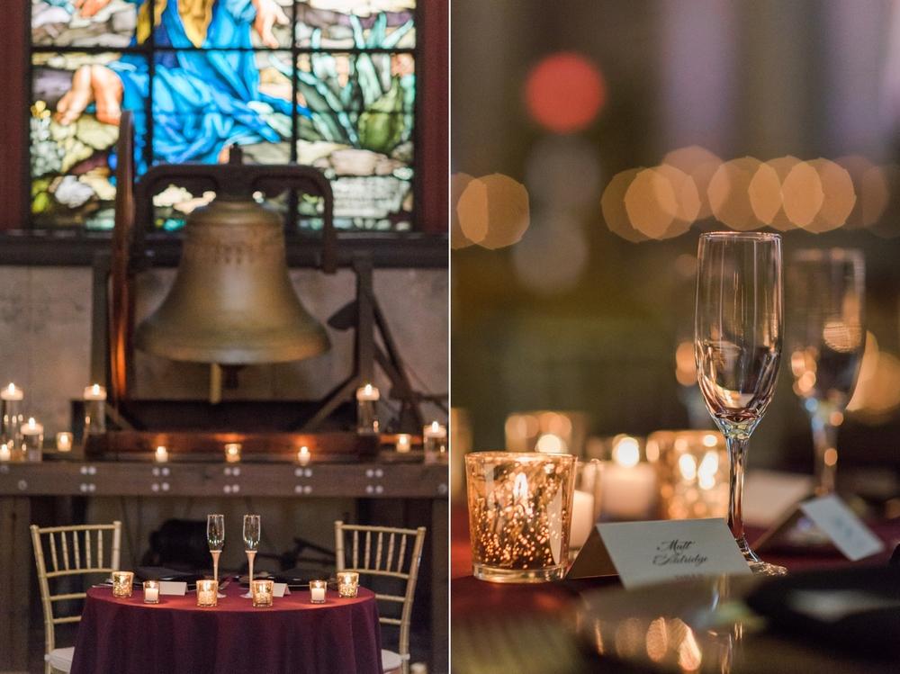 Bell_Event_Centre_Cincinnati_Ohio_Wedding_Photography_Chloe_Luka_Photography_6467.jpg