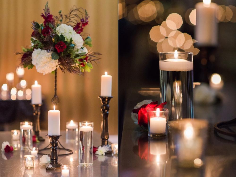 Bell_Event_Centre_Cincinnati_Ohio_Wedding_Photography_Chloe_Luka_Photography_6469.jpg