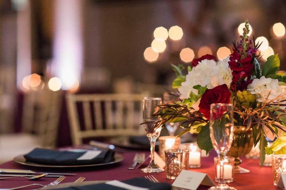 Bell_Event_Centre_Cincinnati_Ohio_Wedding_Photography_Chloe_Luka_Photography_6471.jpg