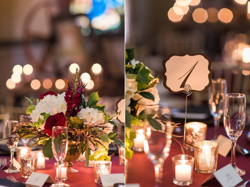 Bell_Event_Centre_Cincinnati_Ohio_Wedding_Photography_Chloe_Luka_Photography_6472.jpg