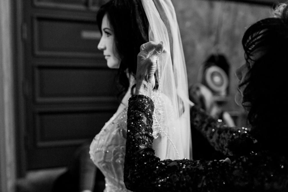 Bell_Event_Centre_Cincinnati_Ohio_Wedding_Photography_Chloe_Luka_Photography_6474.jpg