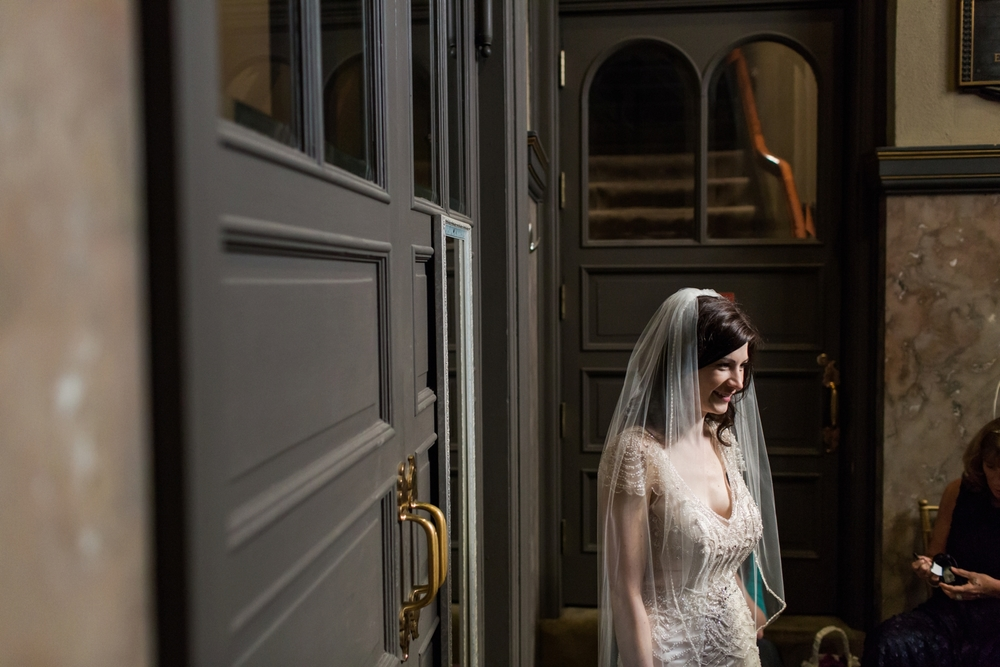 Bell_Event_Centre_Cincinnati_Ohio_Wedding_Photography_Chloe_Luka_Photography_6475.jpg