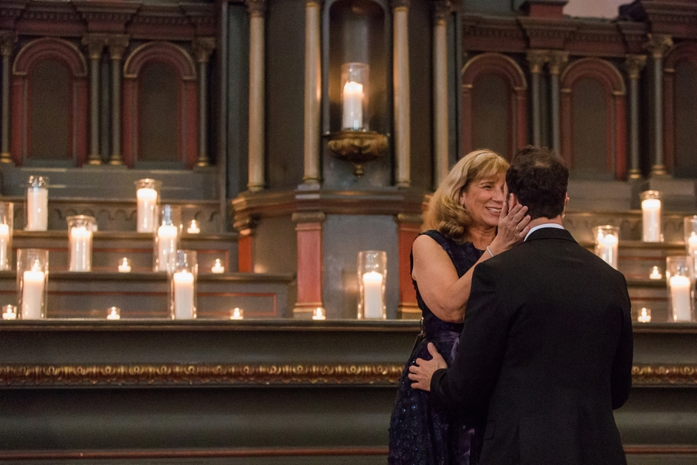Bell_Event_Centre_Cincinnati_Ohio_Wedding_Photography_Chloe_Luka_Photography_6477.jpg