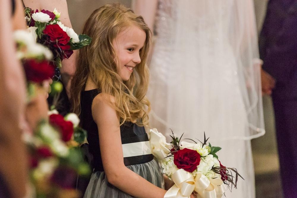 Bell_Event_Centre_Cincinnati_Ohio_Wedding_Photography_Chloe_Luka_Photography_6480.jpg