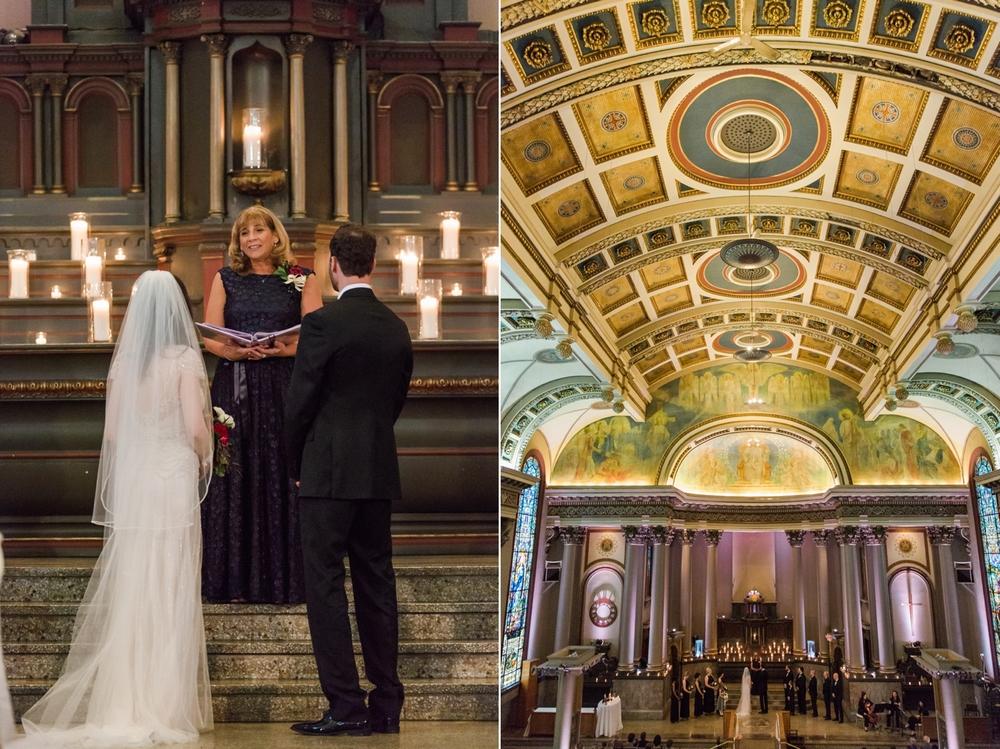 Bell_Event_Centre_Cincinnati_Ohio_Wedding_Photography_Chloe_Luka_Photography_6481.jpg