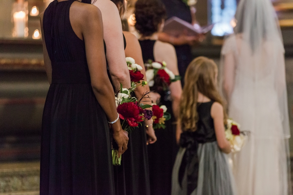 Bell_Event_Centre_Cincinnati_Ohio_Wedding_Photography_Chloe_Luka_Photography_6483.jpg
