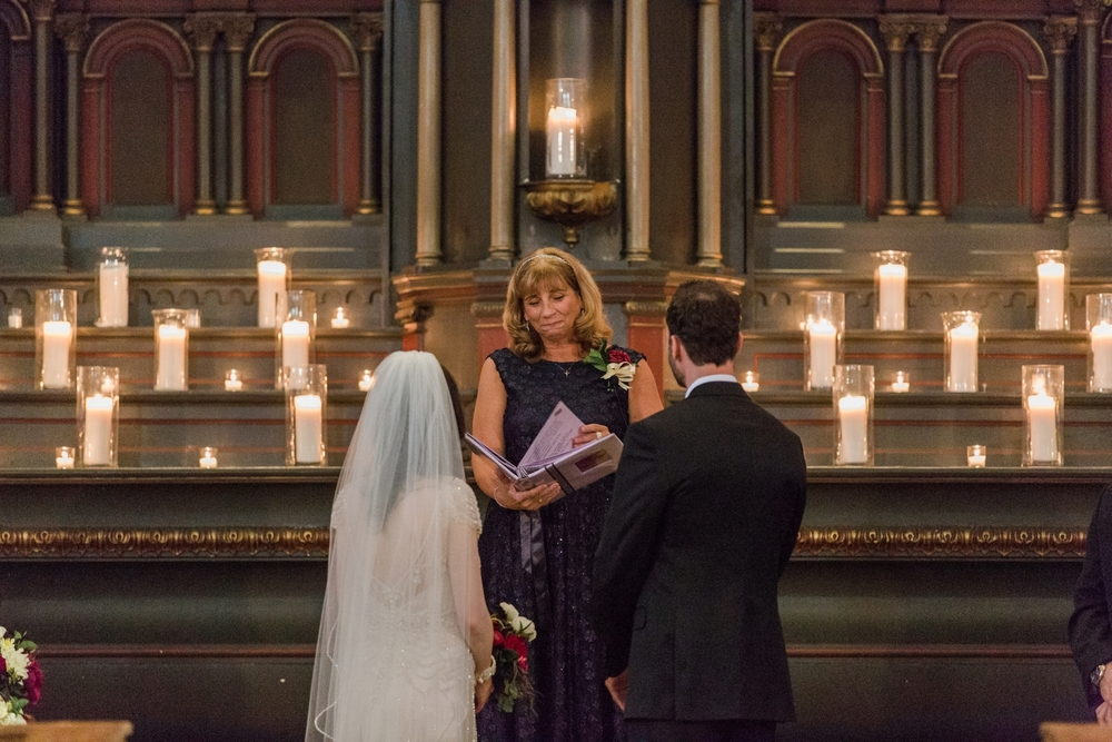 Bell_Event_Centre_Cincinnati_Ohio_Wedding_Photography_Chloe_Luka_Photography_6484.jpg