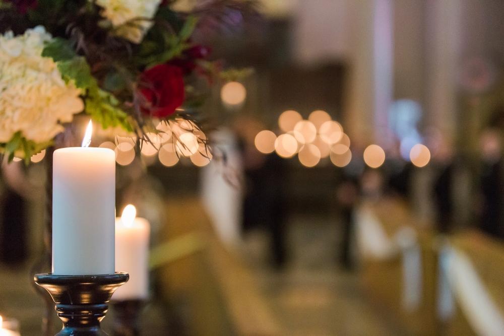 Bell_Event_Centre_Cincinnati_Ohio_Wedding_Photography_Chloe_Luka_Photography_6485.jpg