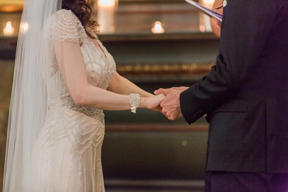 Bell_Event_Centre_Cincinnati_Ohio_Wedding_Photography_Chloe_Luka_Photography_6486.jpg
