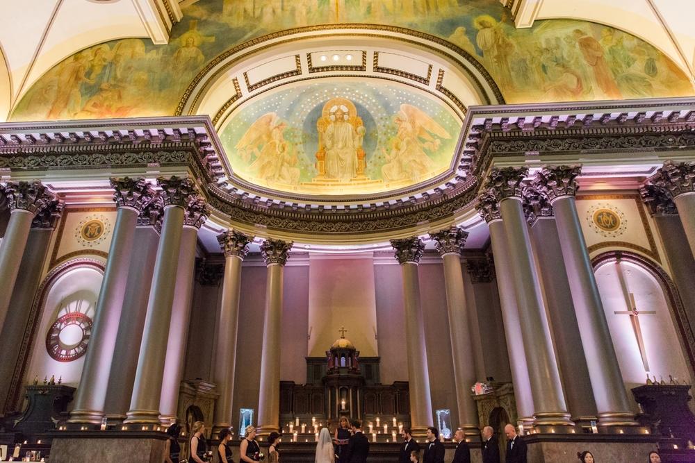 Bell_Event_Centre_Cincinnati_Ohio_Wedding_Photography_Chloe_Luka_Photography_6489.jpg