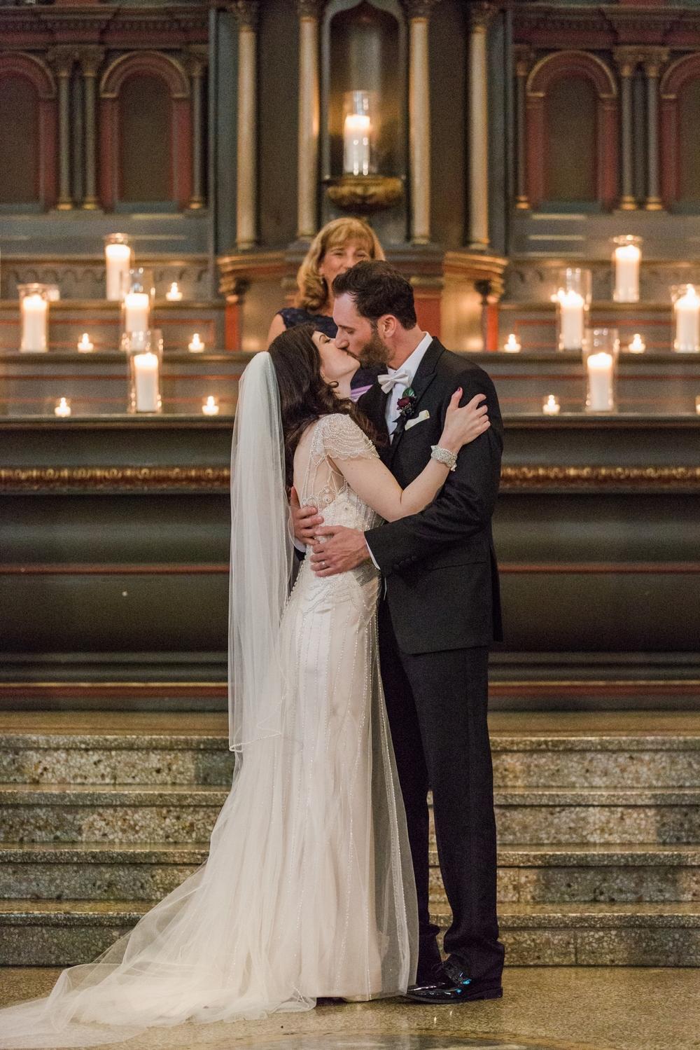 Bell_Event_Centre_Cincinnati_Ohio_Wedding_Photography_Chloe_Luka_Photography_6491.jpg