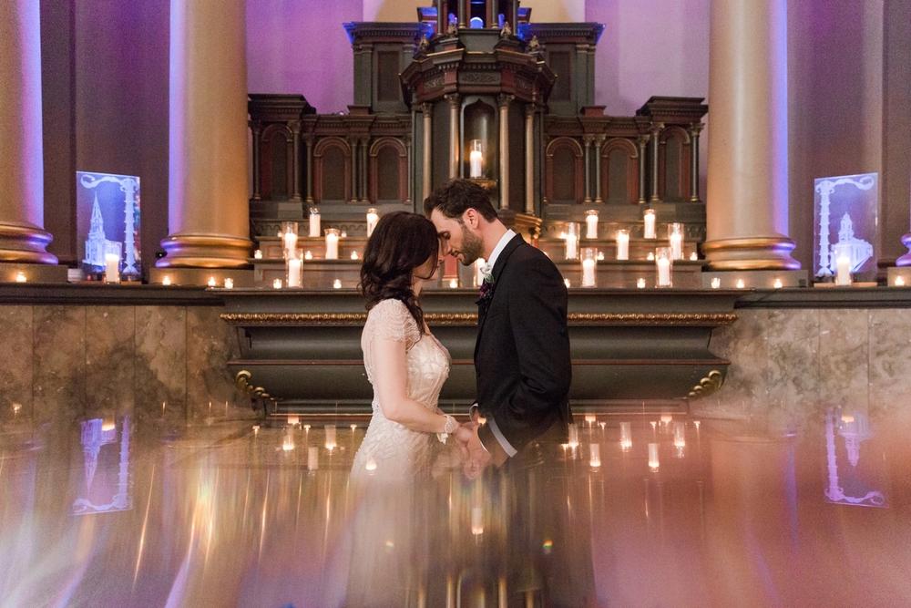 Bell_Event_Centre_Cincinnati_Ohio_Wedding_Photography_Chloe_Luka_Photography_6494.jpg