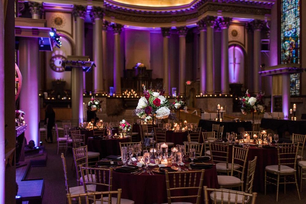Bell_Event_Centre_Cincinnati_Ohio_Wedding_Photography_Chloe_Luka_Photography_6495.jpg
