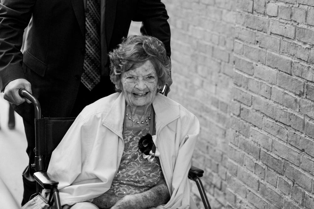 Bell_Event_Centre_Cincinnati_Ohio_Wedding_Photography_Chloe_Luka_Photography_6499.jpg
