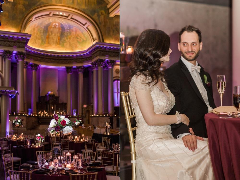 Bell_Event_Centre_Cincinnati_Ohio_Wedding_Photography_Chloe_Luka_Photography_6504.jpg
