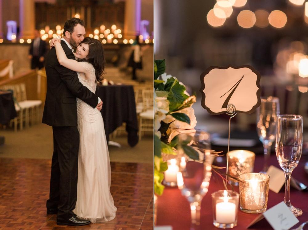 Bell_Event_Centre_Cincinnati_Ohio_Wedding_Photography_Chloe_Luka_Photography_6508.jpg