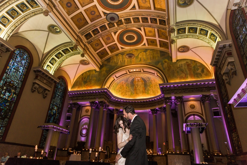 Bell_Event_Centre_Cincinnati_Ohio_Wedding_Photography_Chloe_Luka_Photography_6509.jpg