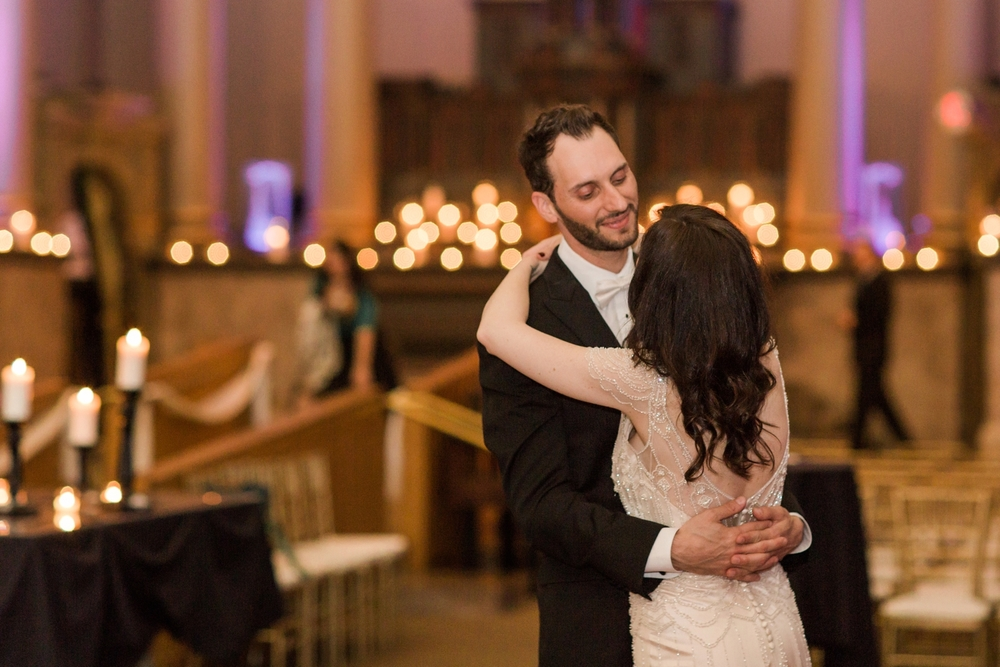 Bell_Event_Centre_Cincinnati_Ohio_Wedding_Photography_Chloe_Luka_Photography_6510.jpg