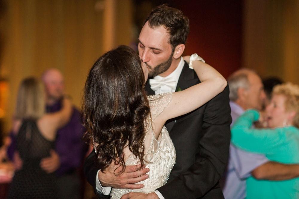 Bell_Event_Centre_Cincinnati_Ohio_Wedding_Photography_Chloe_Luka_Photography_6514.jpg