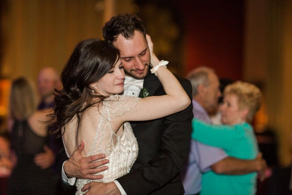 Bell_Event_Centre_Cincinnati_Ohio_Wedding_Photography_Chloe_Luka_Photography_6516.jpg