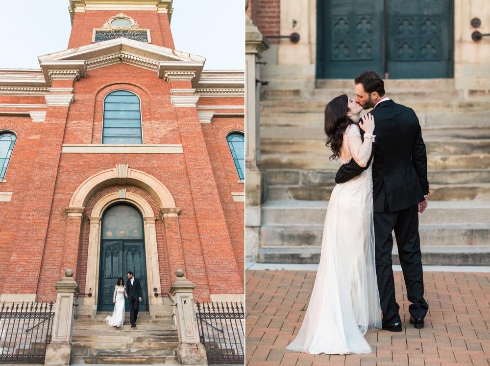 Bell_Event_Centre_Cincinnati_Ohio_Wedding_Photography_Chloe_Luka_Photography_6520.jpg