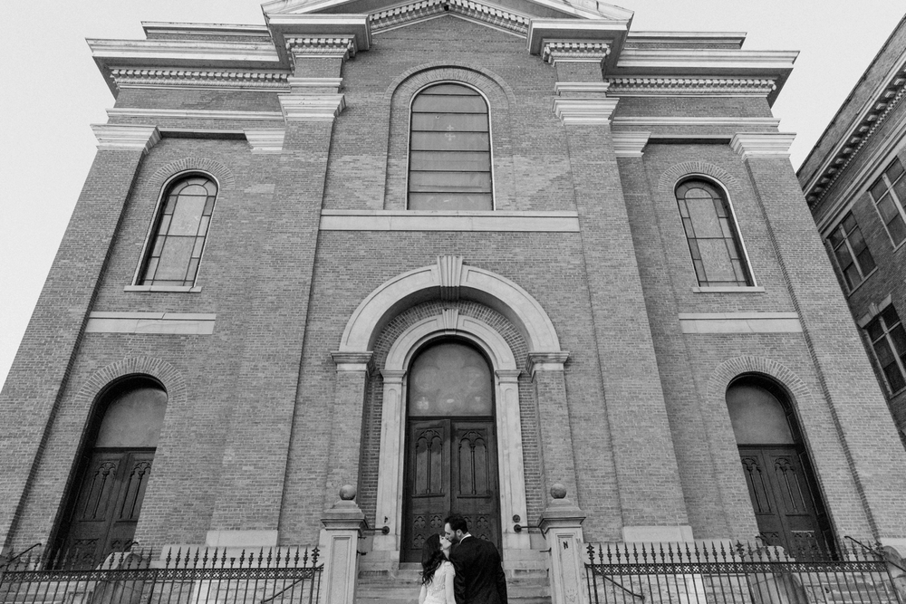 Bell_Event_Centre_Cincinnati_Ohio_Wedding_Photography_Chloe_Luka_Photography_6521.jpg