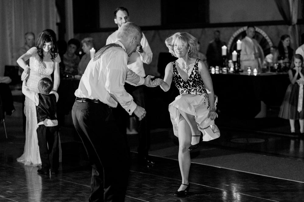 Bell_Event_Centre_Cincinnati_Ohio_Wedding_Photography_Chloe_Luka_Photography_6526.jpg