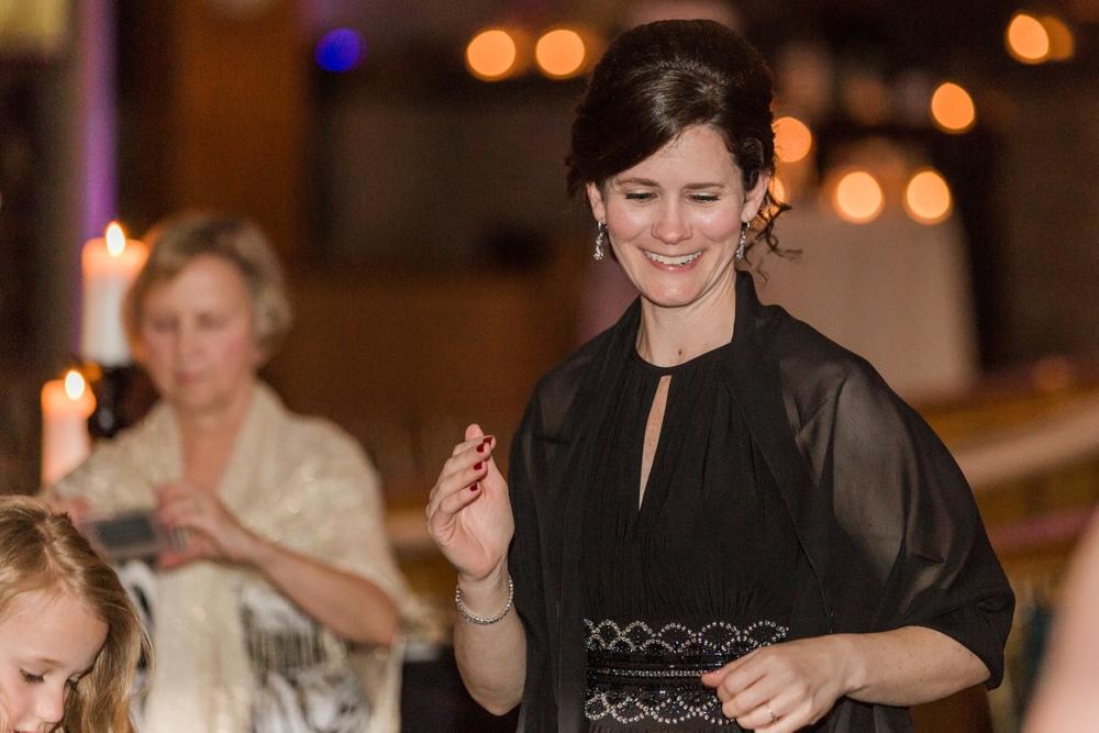 Bell_Event_Centre_Cincinnati_Ohio_Wedding_Photography_Chloe_Luka_Photography_6530.jpg