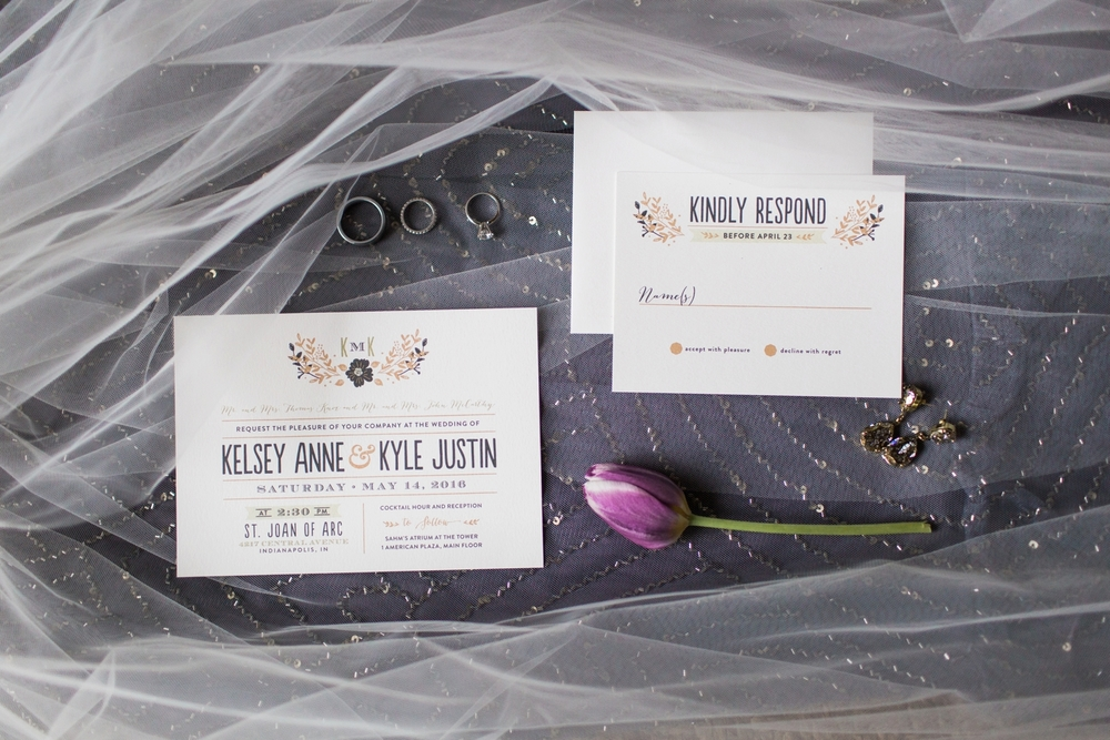 St_Joan_of_Arc_Indianapolis_Sahms_Atrium_Indiana_Wedding_Photography_Chloe_Luka_Photography_6533.jpg