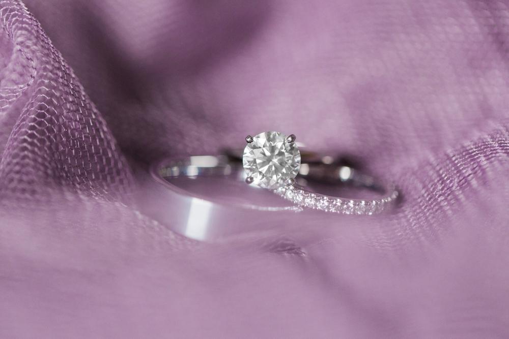 St_Joan_of_Arc_Indianapolis_Sahms_Atrium_Indiana_Wedding_Photography_Chloe_Luka_Photography_6539.jpg
