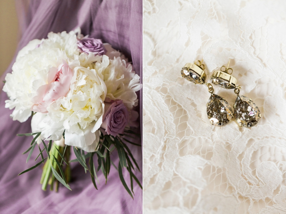 St_Joan_of_Arc_Indianapolis_Sahms_Atrium_Indiana_Wedding_Photography_Chloe_Luka_Photography_6540.jpg