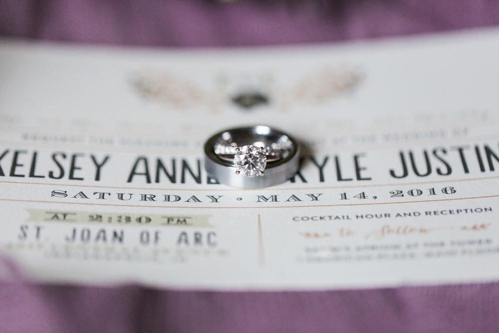 St_Joan_of_Arc_Indianapolis_Sahms_Atrium_Indiana_Wedding_Photography_Chloe_Luka_Photography_6542.jpg