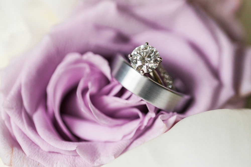 St_Joan_of_Arc_Indianapolis_Sahms_Atrium_Indiana_Wedding_Photography_Chloe_Luka_Photography_6546.jpg