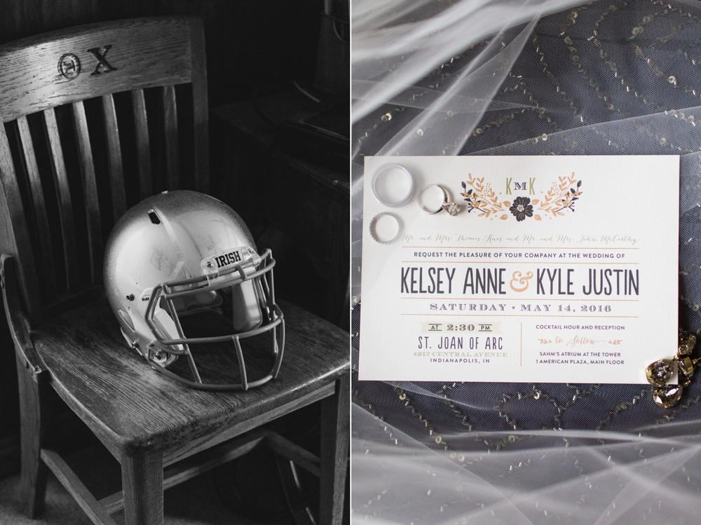 St_Joan_of_Arc_Indianapolis_Sahms_Atrium_Indiana_Wedding_Photography_Chloe_Luka_Photography_6554.jpg